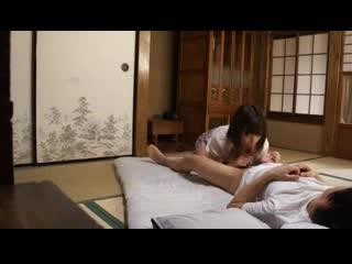 神乳降臨キタ━(゚∀゚)━!!100点巨乳おっぱいの若人妻とガチハメ!