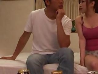 巨乳動画:北川エリカ