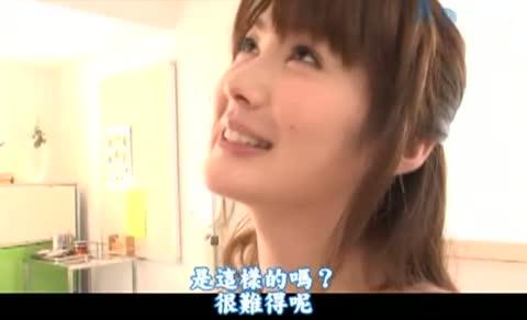 美人女教師の桐原エリカが生徒と保健室で巨乳揺らしてガチSEX!
