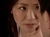 熟女人妻の倖田李梨が帰省した実家で兄と昼間からむさぼりあう近親相姦