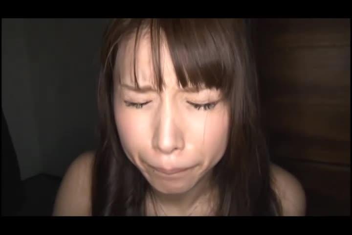 激カワ美少女橘ひなたちゃんの極上手コキ&フェラ抜き!