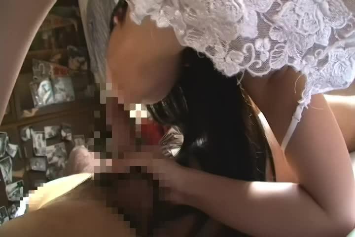 【ハメ撮りエロ動画】巨乳美女と朝からセックス
