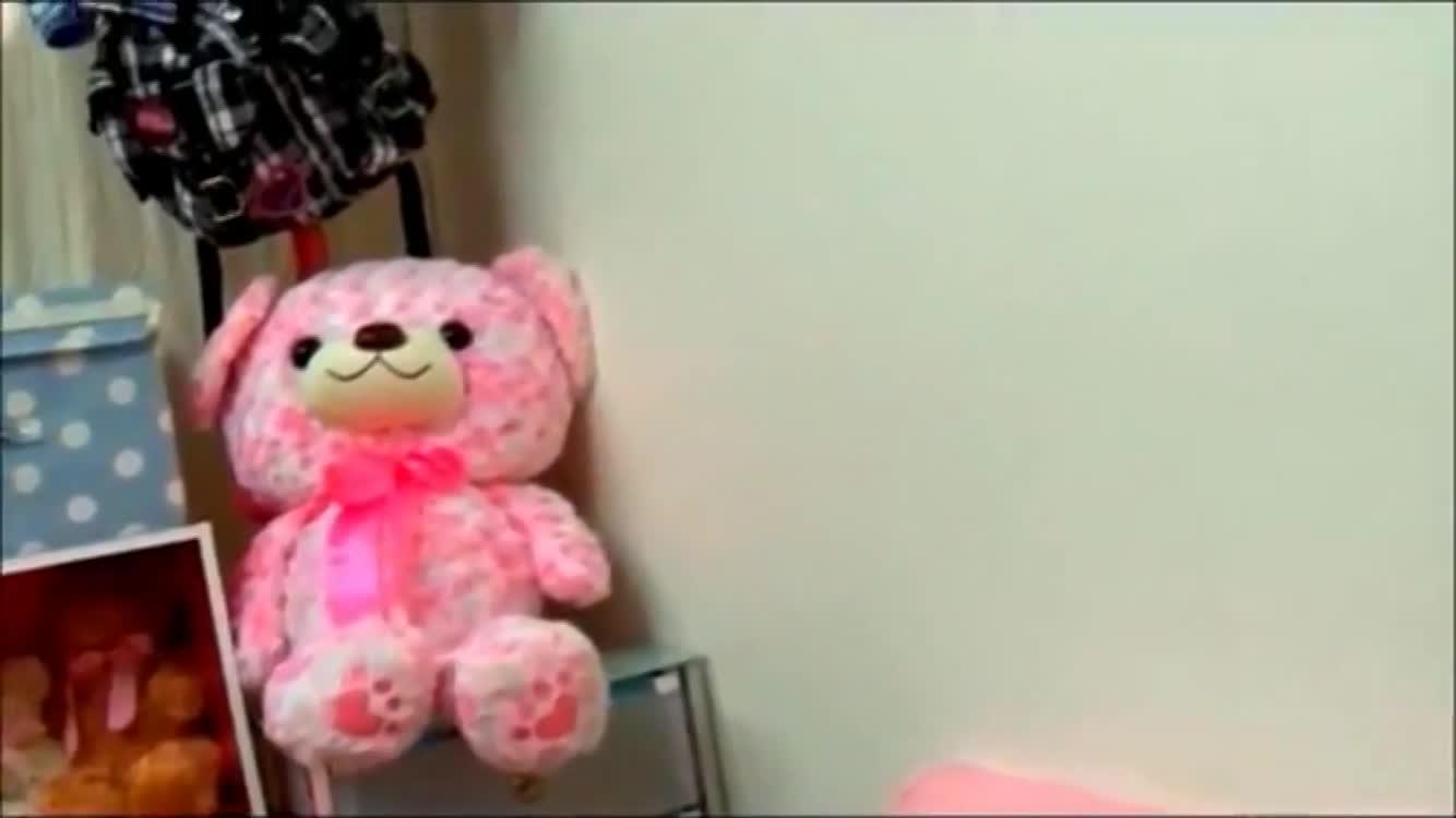 【近親相姦エロ動画】ドSな妹の玩具はお兄ちゃん汚チンコw