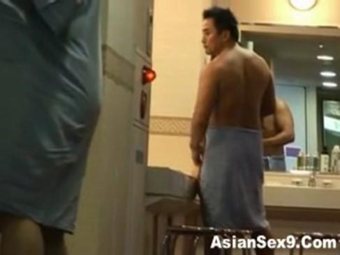 Erito Miku Hatsune free xnxx videos porn tubes