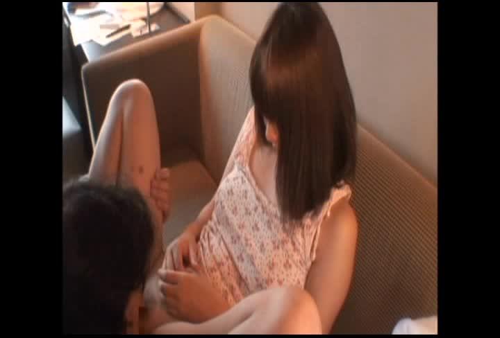 可愛い子ホテルに連れてってハメ撮り最高ですな