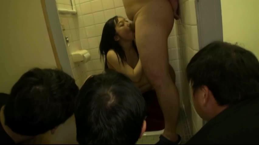 従順ドM保母さんに調教セックスした結果ww