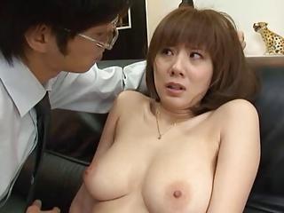 ブッカケ:麻美ゆま