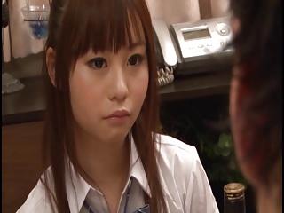 【長谷川しずく】めっちゃ可愛い嫁の妹が逆夜這いしてきたのでやさしくハメてあげた
