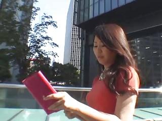 大阪でセクシーな関西弁お姉さんナンパハメ撮り!