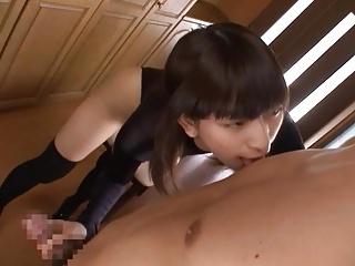 アダルト動画:成宮ルリ
