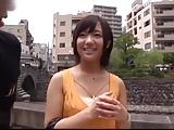 笑顔の可愛らしいショートヘア美少女とホテルでハメ撮り