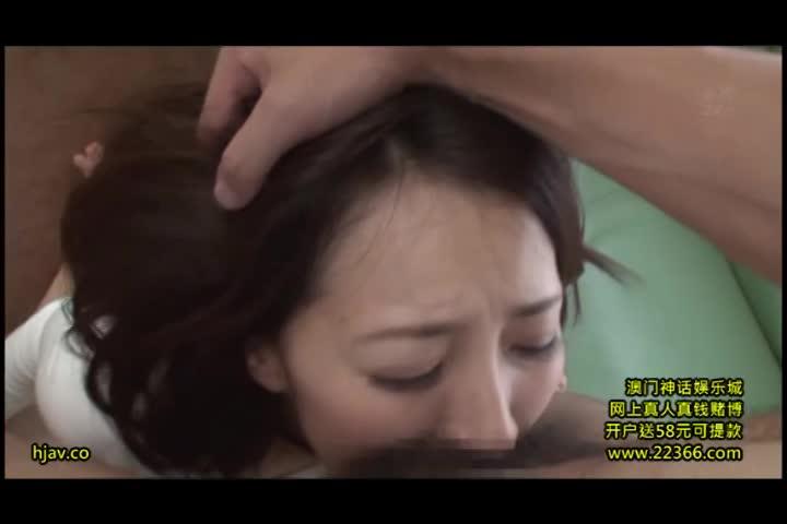 人妻動画:谷原希美