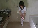 法的にヤバいロリ美少女を高層ホテルに連込み一日中ハメ倒すw