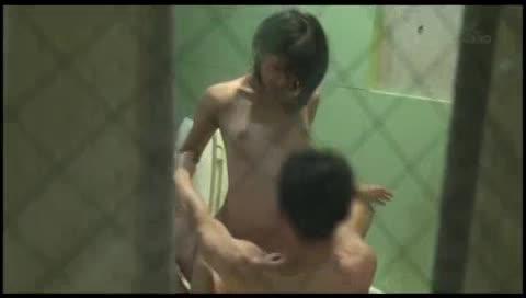 日本XVIDEO抜きスト湊莉久