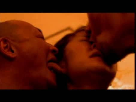 巨乳のOLの女性向けエロ動画無料。女性向け性感マッサージサロンのサービスを満喫する巨乳OL