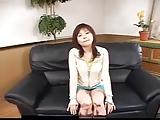 【素人 大量顔射】ロリの素人の大量顔射プレイ動画!!【エロまとめ動画モンモン】