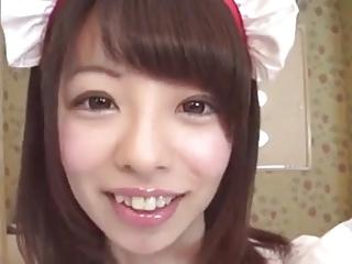 【お姉さん ハメ撮り】ロリでコスプレのお姉さん素人のハメ撮りプレイ動画!【エロまとめ動画モンモン】