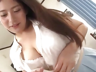 <痴女動画>めぐり