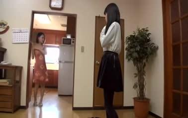 【柳田やよい】友達のお母さんとセックスした僕