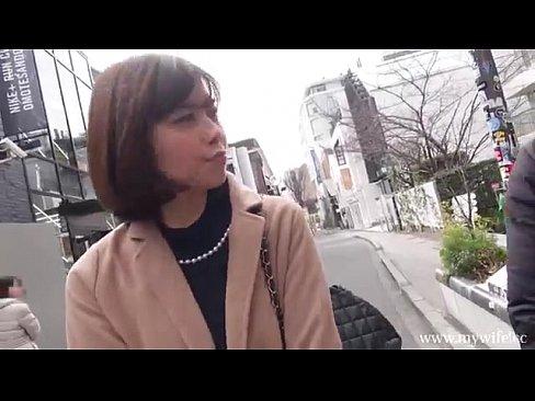 【素人エロ動画】素人美女の綺麗な体を舐め回してハメるw