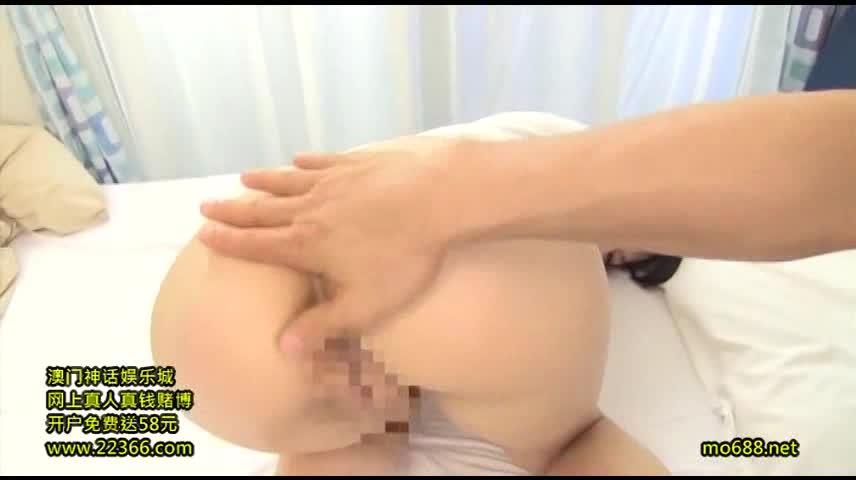 パイパンビッチな貧乳エロ家庭教師と性のお勉強