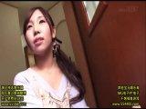 投稿サイトで自らスケベな姿を晒して興奮していた人妻 立花 優花 27歳 AV DEBUT