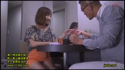 「えっ?中に出しちゃったの!?」川崎駅でナンパした22歳美女をホテルに誘い込みハメるw