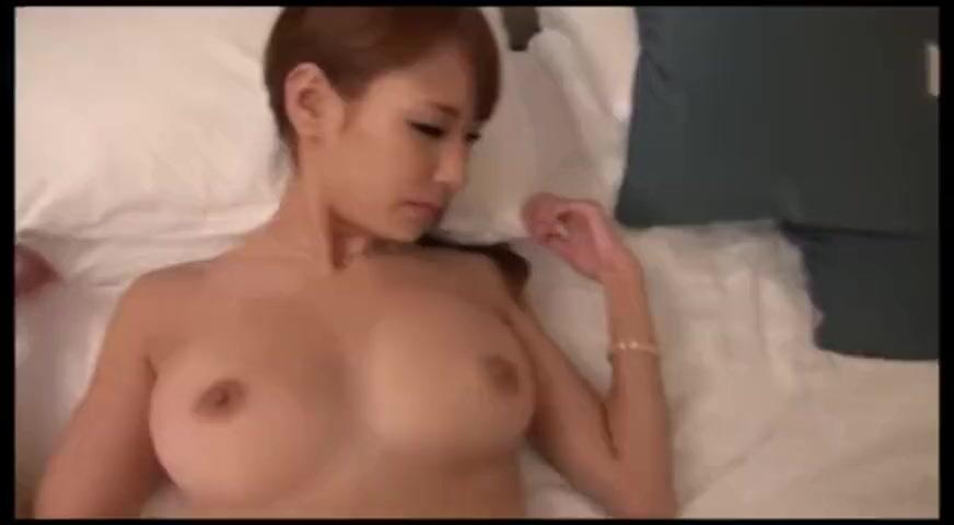 【JKエロ動画】激カワギャルのJKとホテルでハメ撮りして中出しまでしちゃうw