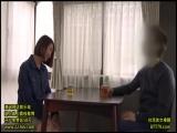 KKJ-056 本気(マジ)口説き 人妻編 35 ナンパ→連れ込み→SEX盜撮→無斷で投稿