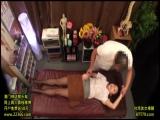 CLUB-372 美人OL専門中野區にある患者の極所ツボを突き必ず痙攣失禁させる施術院3