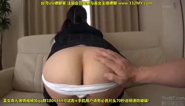 ロリっ娘JKの膣中に大量のザーメンを注いで妊娠確定w