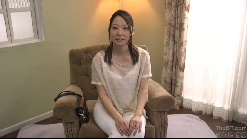 【人妻エロ動画】真面目そうな人妻がここまで乱れるとはw