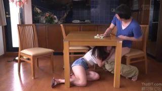 姉の旦那を自慢のドスケベボディで誘惑して中出しを要求する変態な義妹