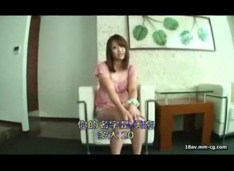 【素人エロ動画】素人美女ナンパしてお風呂で口で抜いてもらうw