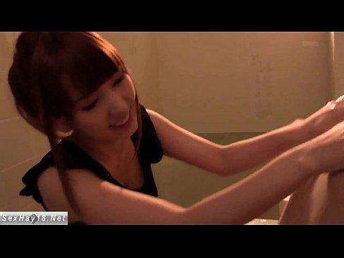 Vợ thằng bạn dâm đãng Yui Hatano - 1h 59 min