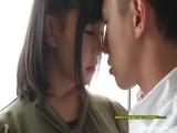 宮沢 保奈美 遇到鋼琴老師