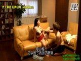 《中文字幕》再婚爆乳嫩妻偷自慰,繼子抓包威脅硬上!