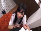 IBW-605Z 親がいない日、僕は妹とむちゃくちゃSEXした。 栄川乃亜