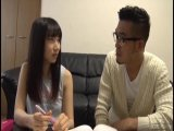 再婚した嫁の連れ子が今村加奈子みたいな童顔美少女だったら
