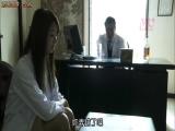 夏目彩春 暴露的白衣欲情 中文 字幕