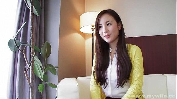 【Mywife 456】Cô vợ xinh đẹp vú hồng Kaori Saejima - 1h 10 min