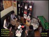 CLUB-369 相席居酒屋でナンパした仲良し2人組をお持ち帰り。コソコソHしていると隣の部屋にいるガードの堅い女友達はヤラせてくれるか 其の15
