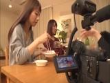 寝取られ鍋パ 親友の彼女と親友の妹を同時にNTR撮影飲み会ビデオ