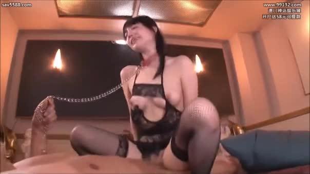 おまんこくぱぁでおねだりしてくるビッチ美少女の期待に応えて生ハメ膣内射精!