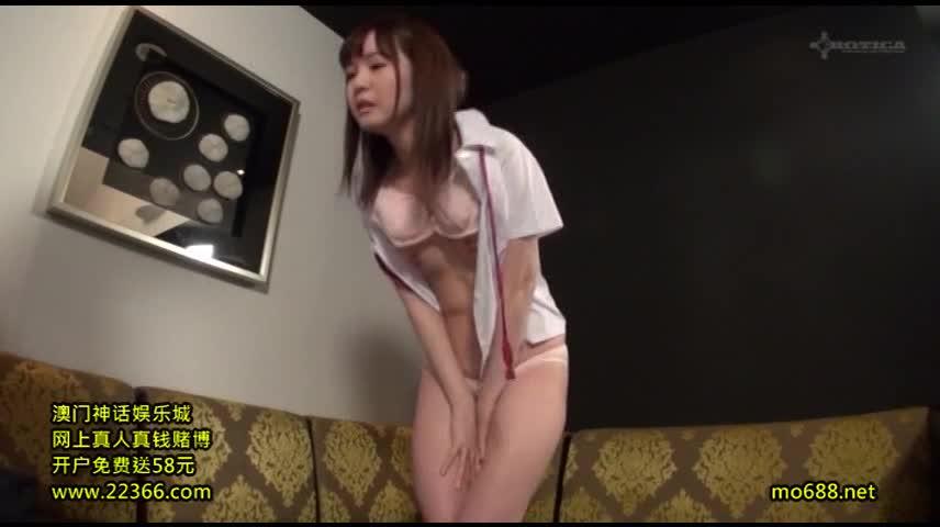 【JKエロ動画】可愛いJKが嫌々オッサンとセックスさせられてるぞw