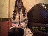 【素人エロ動画】どっかのモデルですか?ってくらい可愛い女の子とハメ撮りwしかもパイパンwww