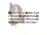催眠AVデビュー 浜田友香(18歳)
