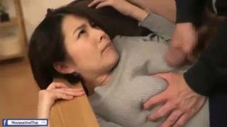 【お姉さん レイプ】巨乳のお姉さんのレイププレイエロ動画!【javynow動画】