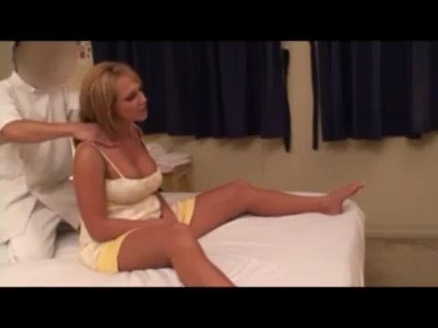 Teen pussy sunny girls
