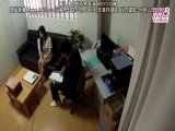 調査結果をネタにSEXを強要する 悪徳探偵の盗撮ビデオ3